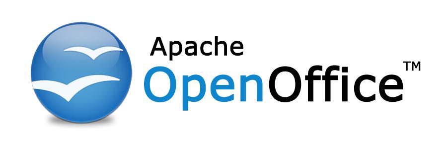 OpenOffice-900x300