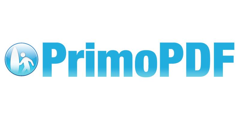 PrimoPDF-Review-2