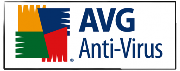 avg-av-logo_short-628x250