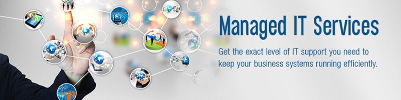 managed-it-800x200