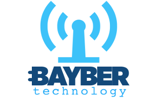 Bayber Technology Solutions